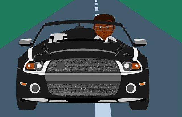 rideshare taxes