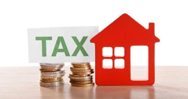 occupancy tax