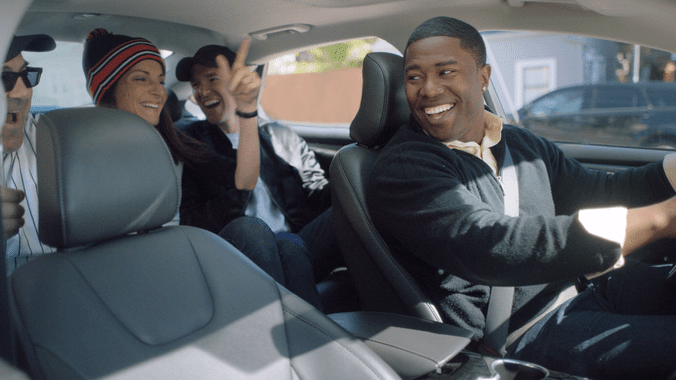 tax extension tips rideshare