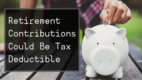 tax deductions for Etsy