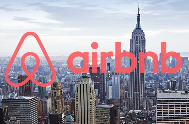 Airbnb-NYC-law