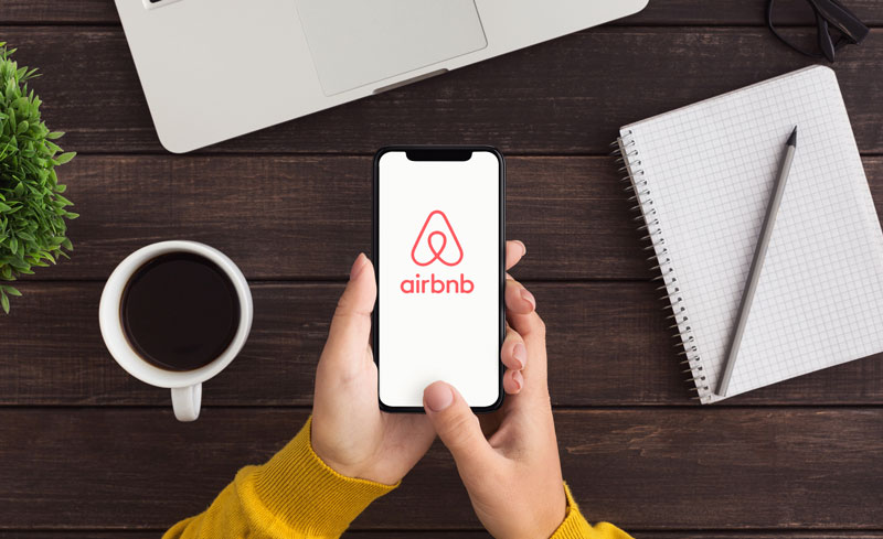 tax deadlines for Airbnb