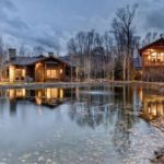 Jackson Hole Airbnb