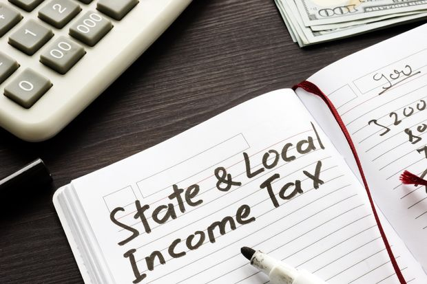 paying your sharing economy taxes