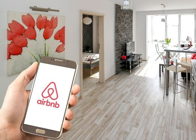 protect your Airbnb business