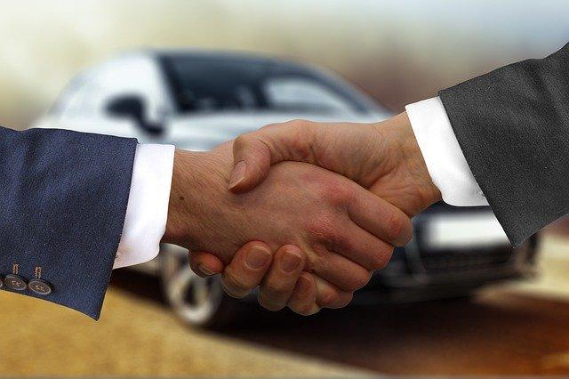 lease vs buy car