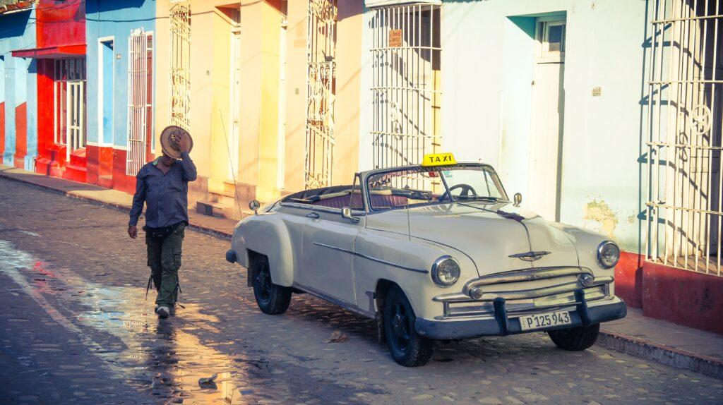 turo insurance car costs