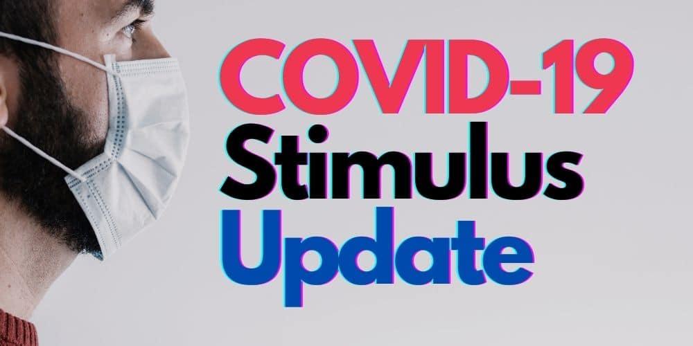 december 2020 stimulus package