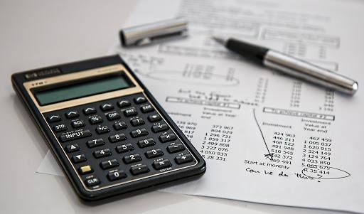 real estate professional tax status