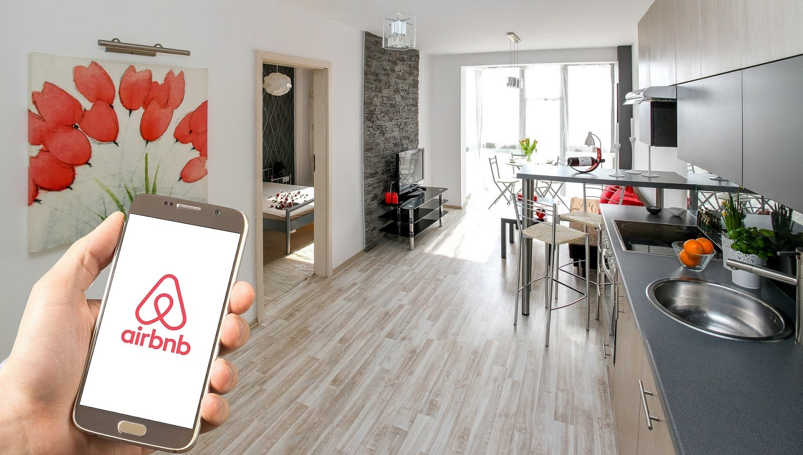 Airbnb Laws in NYC